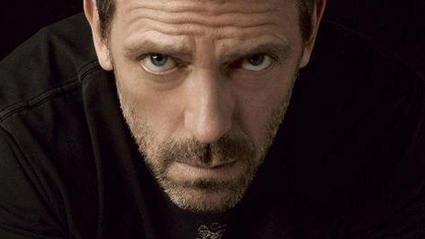 """Heute Abend: Großes """"Dr. House""""-Finale in Amerika"""