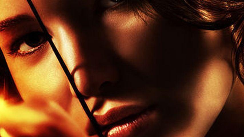 """Hunger Games"": Jetzt erobert die Saga das Theater"