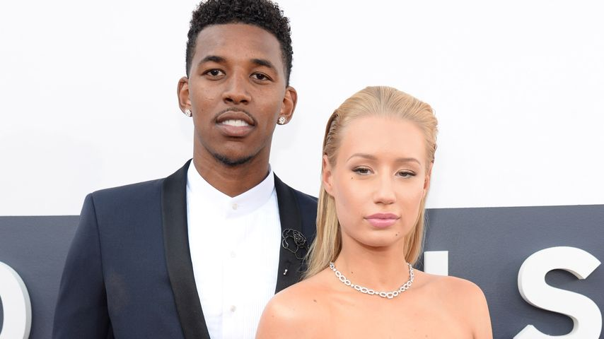 Kaum zu glauben: Iggy Azalea will traditionell heiraten!