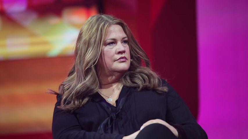 """""""Hat mich sehr berührt"""": Ilka Bessin bricht Dreharbeiten ab"""
