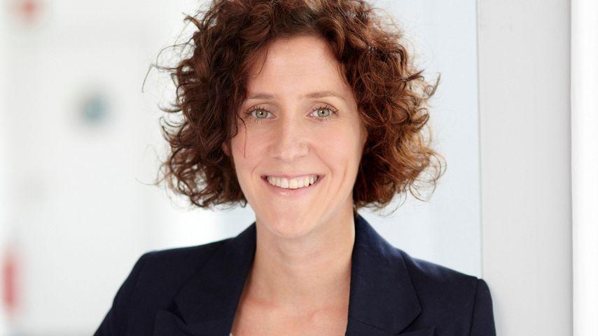 F-Wort-Fauxpas: WDR-Moderatorin verplappert sich live im TV