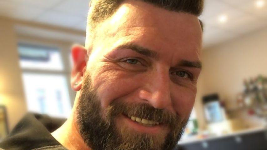 """""""Meine Pflicht"""": Ingos Mama wollte erst nicht über Tod reden"""