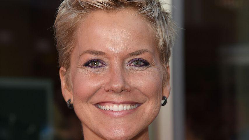 Inka Bause, RTL-Moderatorin