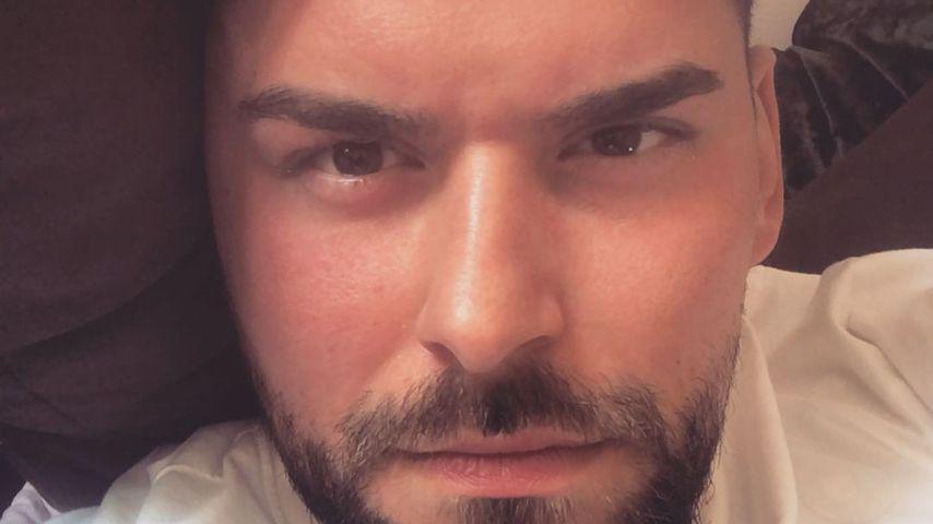 Ioannis Amanatidis, Reality-TV-Teilnehmer