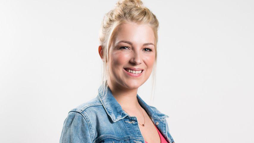 Iris Mareike Steen, Schauspielerin
