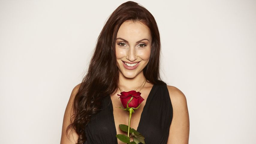 Bachelor-Girl Isabell: Dieser Rosenkavalier ist ihr Favorit!