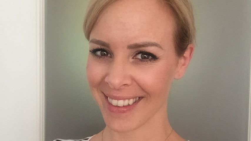 Isabel Edvardsson, Profitänzerin