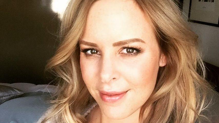 "Nach Babypause: Isabel Edvardsson bei ""Let's Dance"" dabei?"