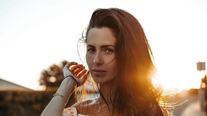 Isabel Kraus, Webstar