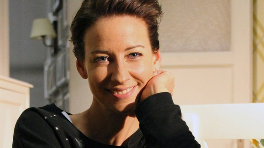 Isabell Hertel