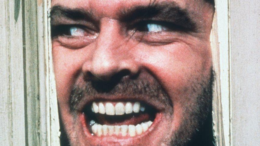 IMDb-Ranking: Das sind die besten Horrorfilme aller Zeiten