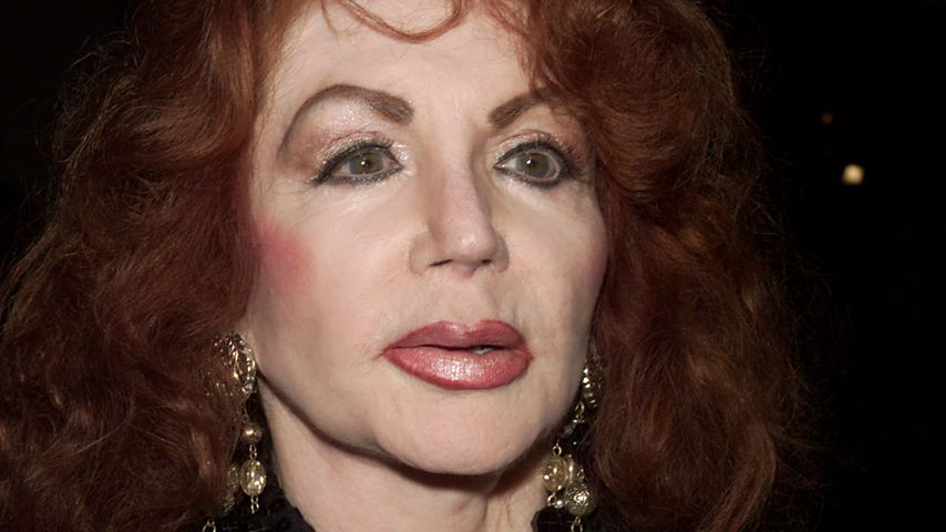 Jackie Stallone, Astrologin