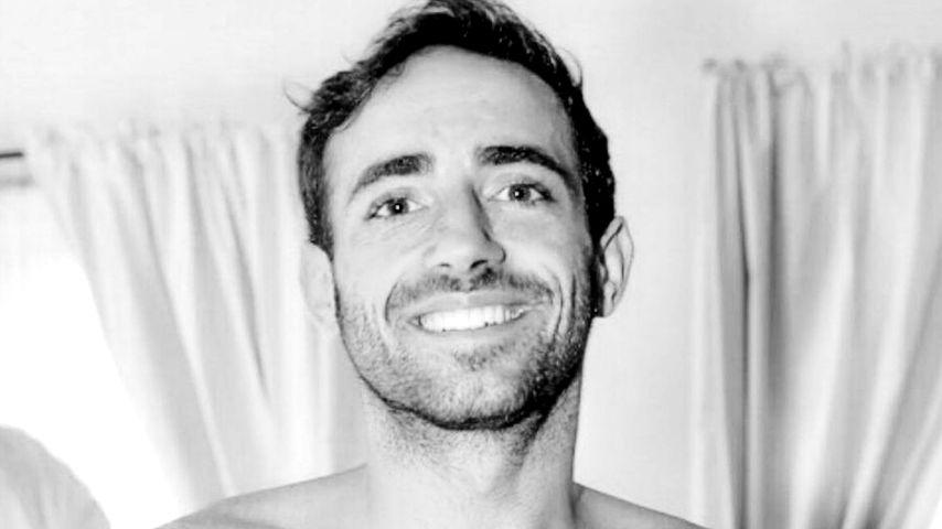 Motorrad-Crash: US-Pornostar Jake Adams stirbt mit 29 Jahren
