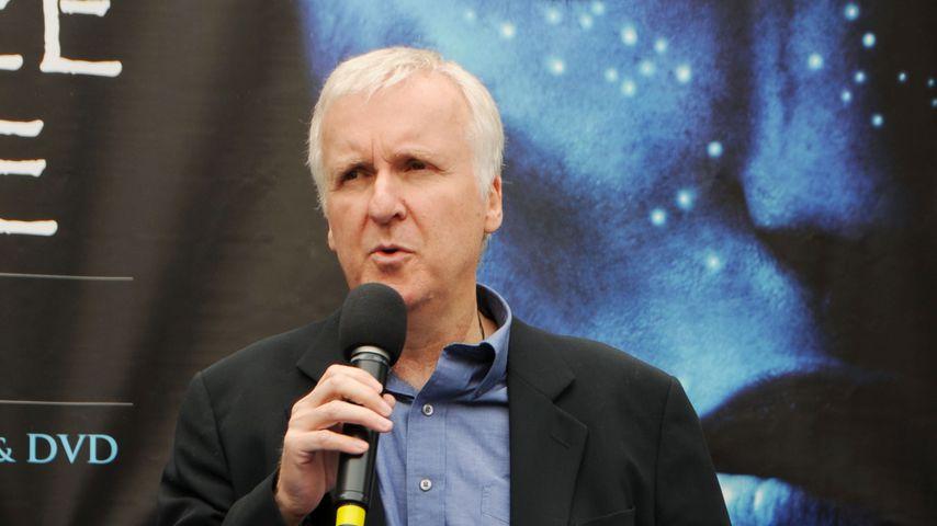 James Cameron, Regisseur