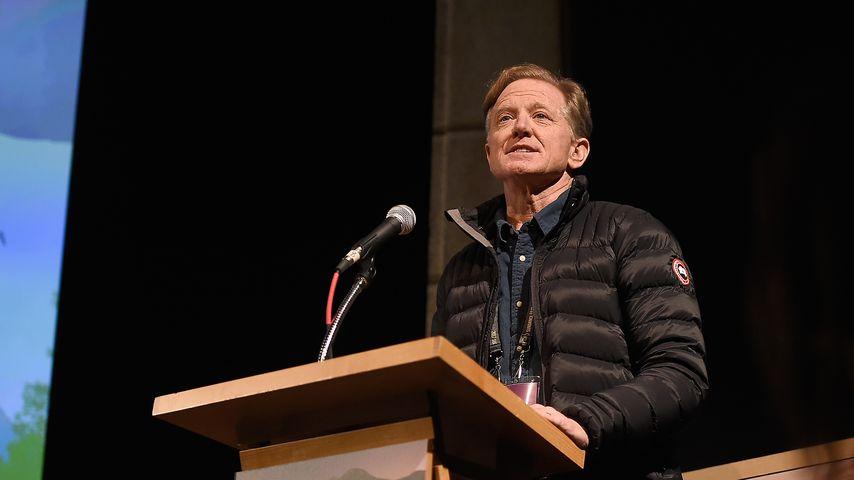 James Redford, Drehbuchautor
