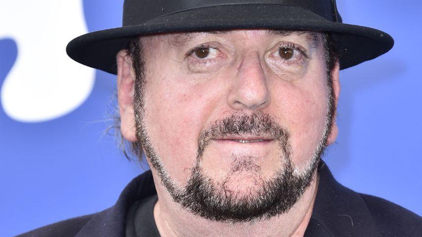 Nach Weinstein: Belästigte dieser Regisseur 38 Frauen?