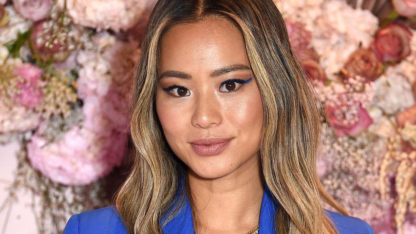 Jamie Chung, Schauspielerin