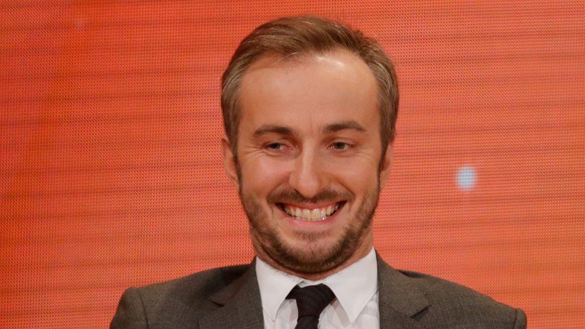 Wiederholung statt neue Folge: Peinliche TV-Panne bei ZDFneo