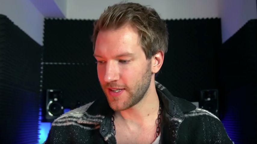 Jan Meyer, YouTuber