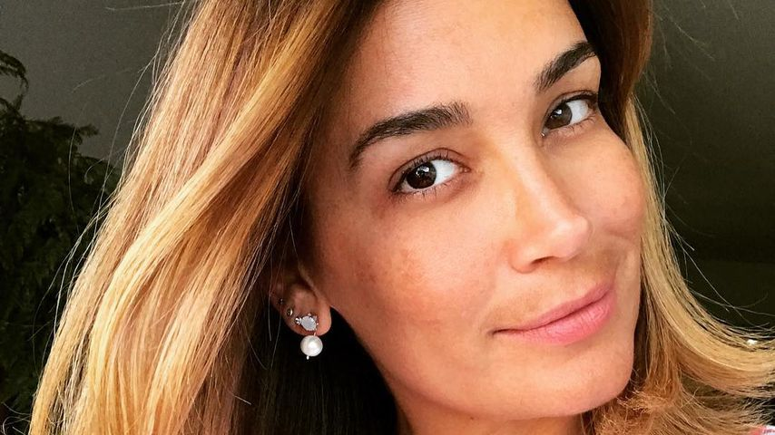 Jana Ina: Ihre Curvy Models strotzen vor Selbstbewusstsein!