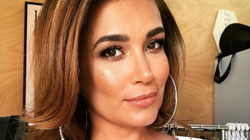 Jana Ina Zarrella: GNTM-Curvys müssen für ihre Show zunehmen