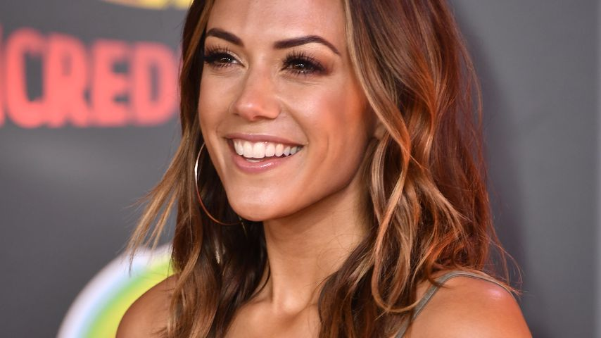 "Jana Kramer, Ex-""One Tree Hill""-Darstellerin"