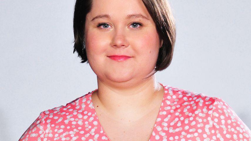 """Jana Ludolf, """"Sommerhaus der Stars""""-Kandidatin 2017"""