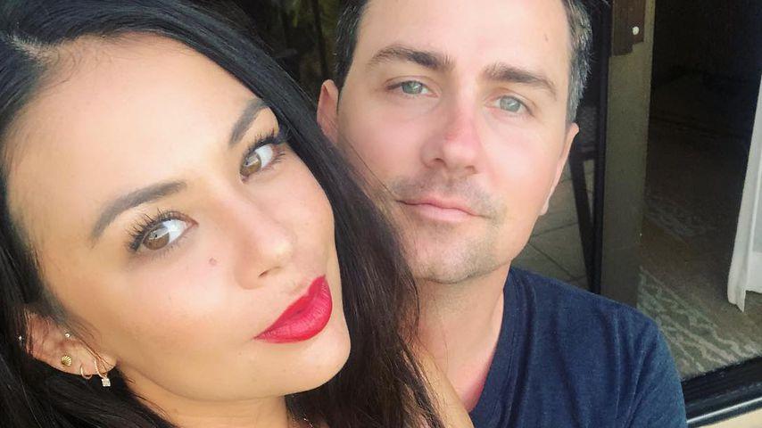 Kurz vor der Hochzeit: Schwiegervater von PLL-Star getötet