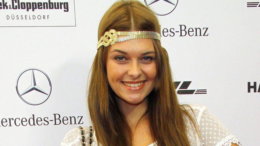Janina Delia Schmidt