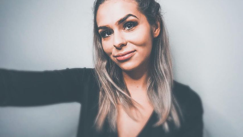 Janine Christin Wallat