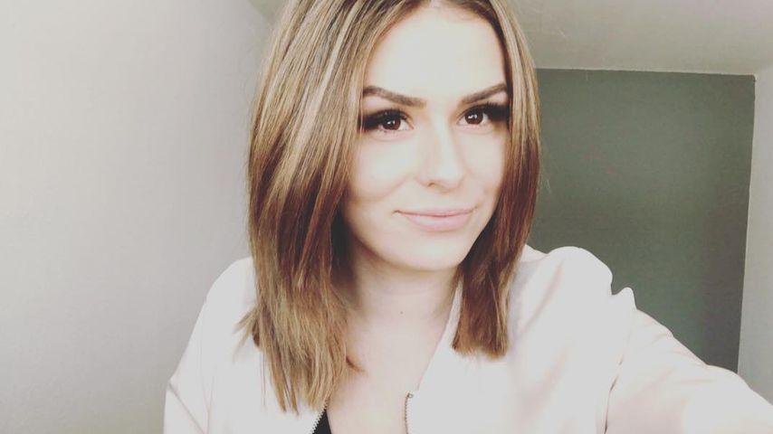 Janine Christin Wallat, Bachelor-Kandidatin