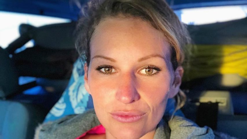 Emil-Ocean an der Brust: Jannis offener Talk übers Stillen