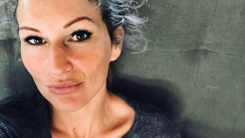 Janni Kusmagk in Angst: Tochter Yoko hat über 40 Grad Fieber