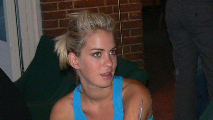 Jasmin Tawil, Ex-GZSZ-Star