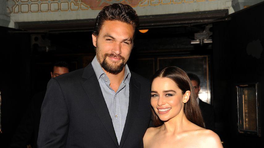 Weitere Oscar-Laudatoren bekannt: Dieses GoT-Paar ist dabei!
