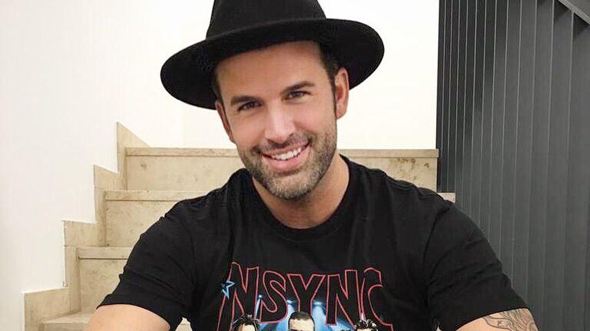 Jay Khan, Musiker