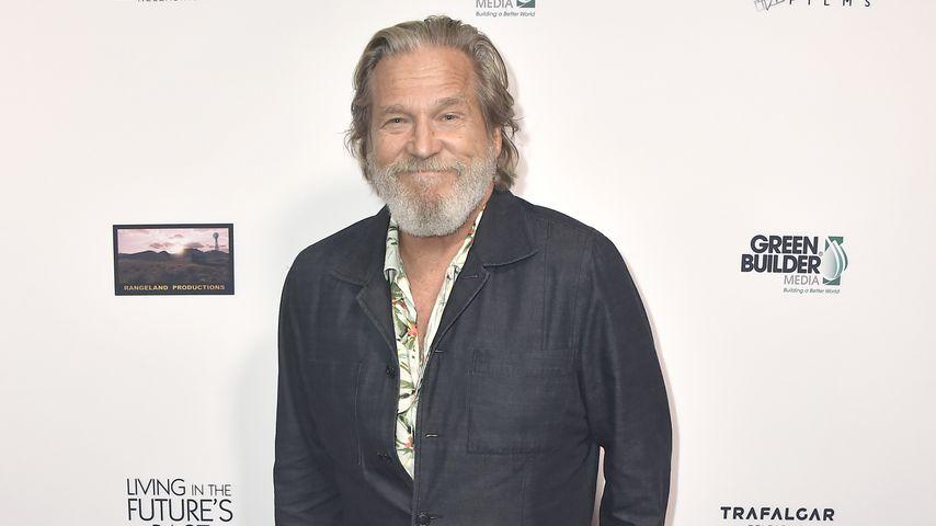 Jeff Bridges, Schauspieler