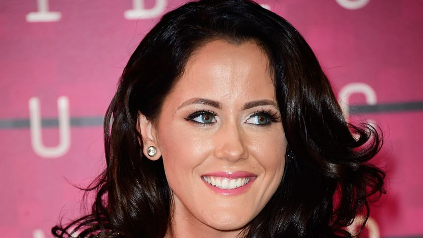 Jenelle Evans, Reality-TV-Star