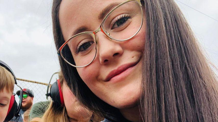 """""""Teen Mom""""-Jenelle will alleiniges Sorgerecht nach Trennung"""