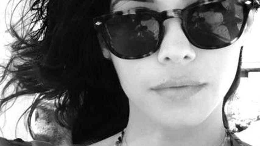 Pampers-Tasche: Jenna Dewan-Tatum wird Designerin