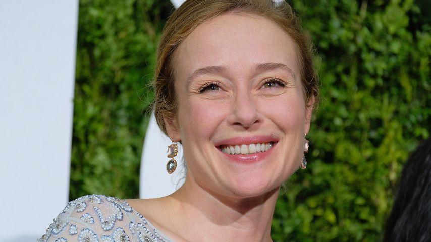 Jennifer Ehle, Schauspielerin
