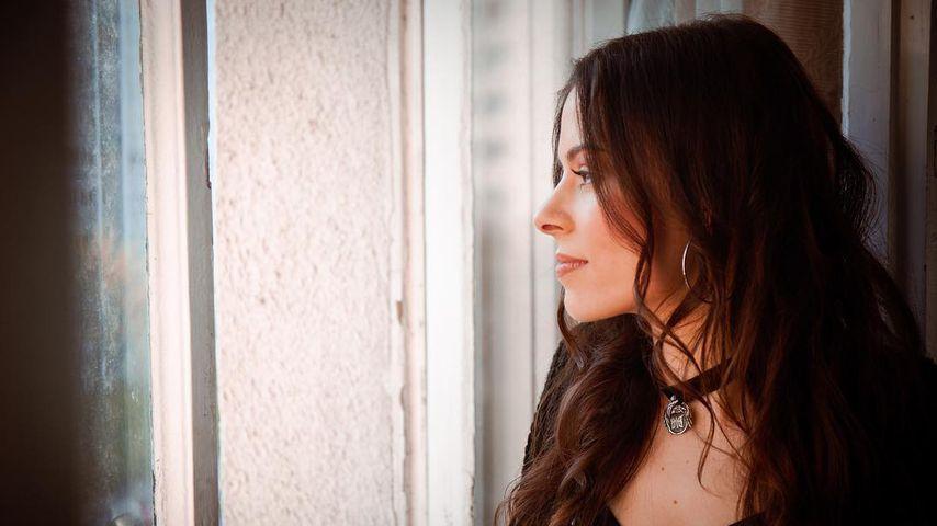 Jennifer Haben, Sängerin