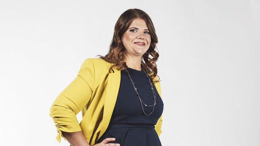 Final-Überraschung: Biggest Loser-Jenny liebte Webkandidaten