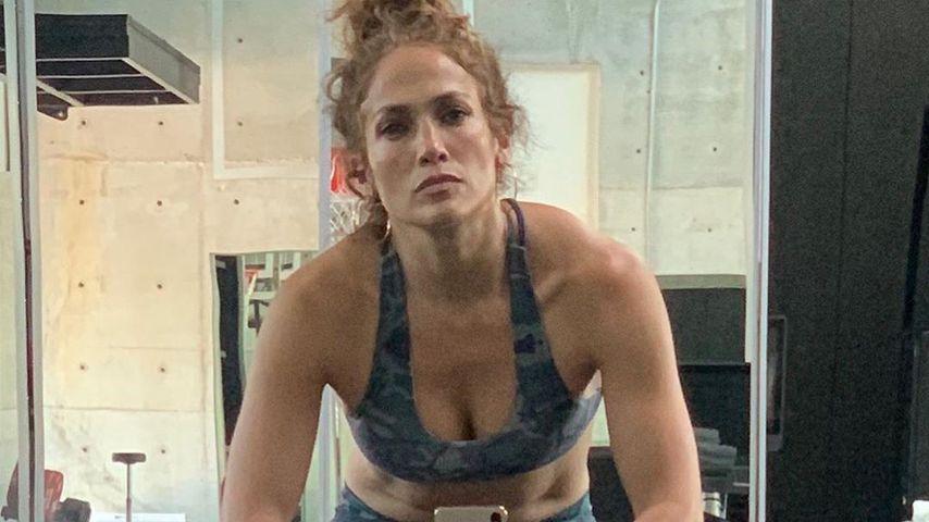 Jennifer Lopez, Musikerin
