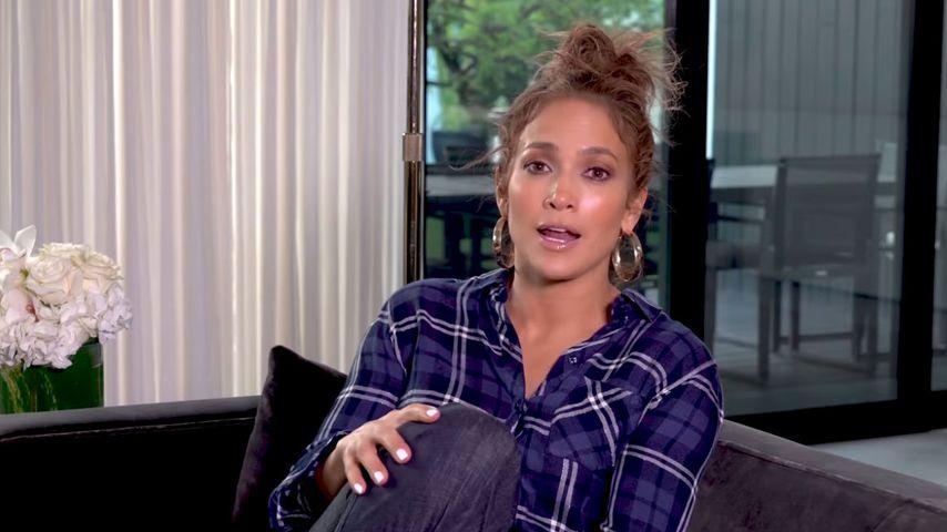 Jennifer Lopez, Popstar