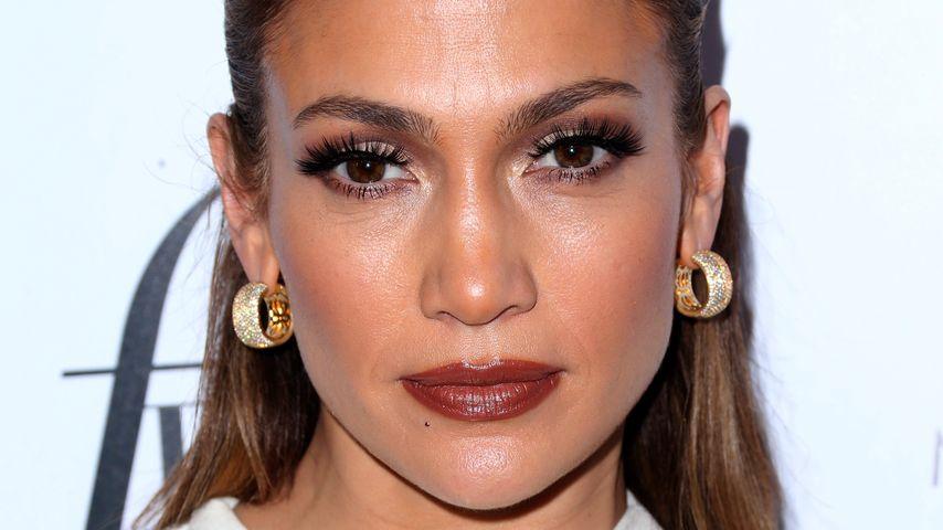 Kim Kardashian kann einpacken: J. Los Hintern ist gefragter