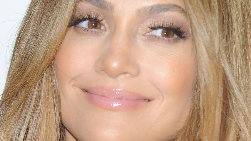 Geht J.Lo zurück in die American Idol-Jury?