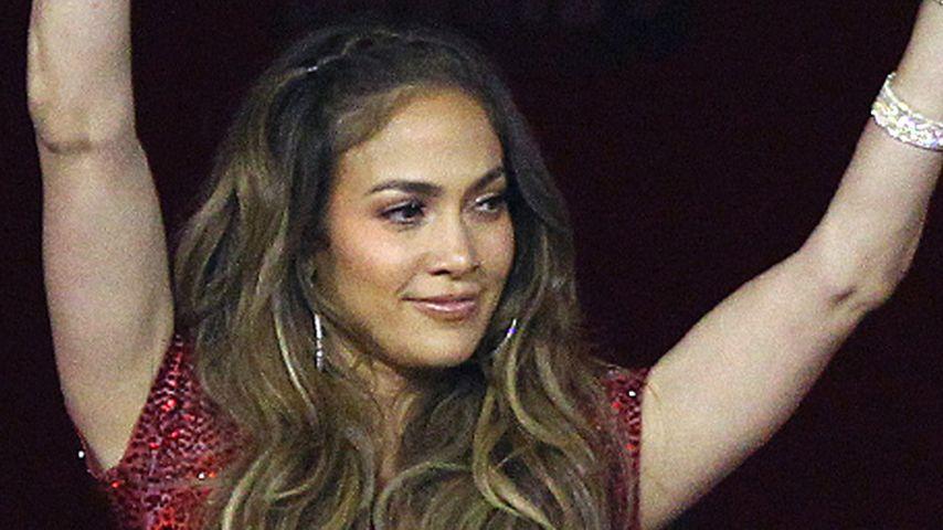Jennifer Lopez: Wird ihr neuer Song ein Sommerhit?