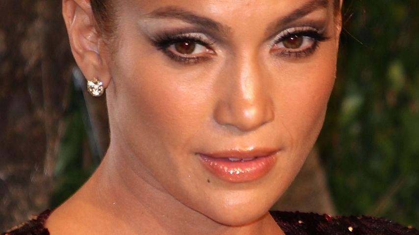 Jennifer Lopez: Film über das Boston-Attentat?