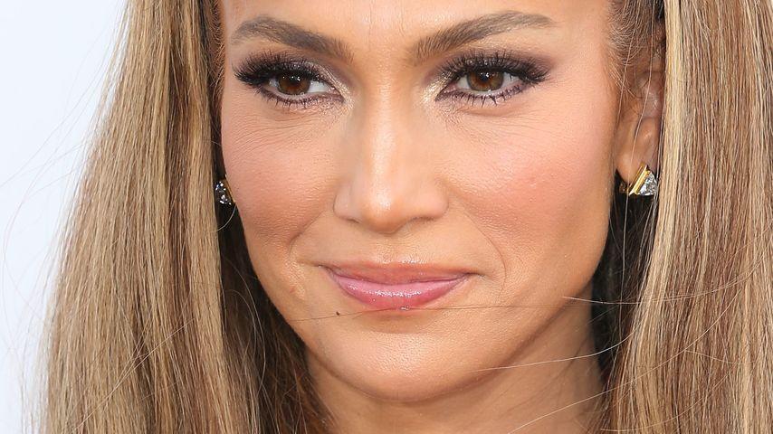 """""""True Love"""": Jennifer Lopez schreibt Memoiren"""